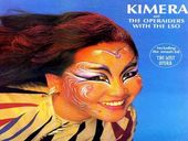 Kimera The Lost Opera
