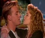Kylie Minogue Especially For You ft Jason Donovan