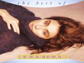 Laura Branigan How Am I Supposed to Live Without You