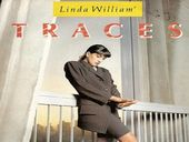 Linda William Traces