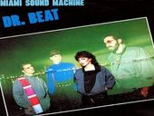 Miami Sound Machine Dr. Beat