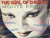 Monte Kristo The Girl of Lucifer