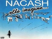Nacash Elle Imagine