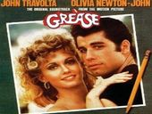 Olivia Newton-John & John Travolta You're the One That I Want (B.O Grease)