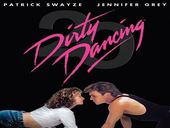 Patrick Swayze She's Like The Wind (B.O film Dirty Dancing)