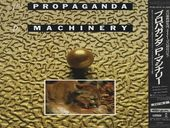 Propaganda P: Machinery