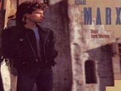 Richard Marx Right Here Waiting
