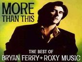 Roxy Music More Than This