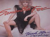 Samantha Fox Touch Me