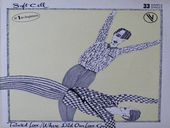 Soft Cell Where Did Our Love Go (reprise The Supremes)