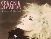 Spagna I Wanna Be Your Wife