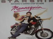 Starship Nothing's Gonna Stop Us Now (B.O du film Mannequin)