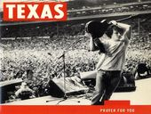 Texas Prayer For You