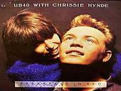 UB40 I Got You Babe feat Chrissie Hynde