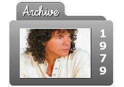 Ecouter richard cocciante toutes les chansons des ann es - Richard cocciante album coup de soleil ...