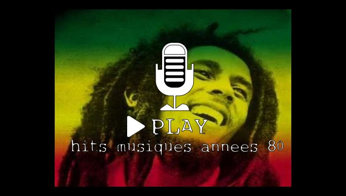 Bob Marley No Woman, No Cry