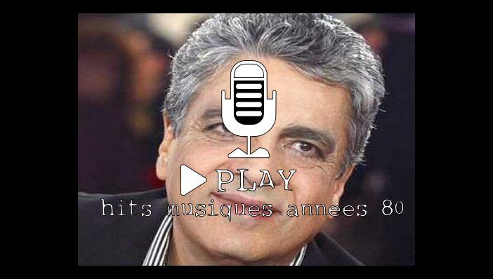Ecouter enrico macias toutes les chansons des ann es 80 du chanteur enrico macias - Chanson de ouvre moi la porte ...