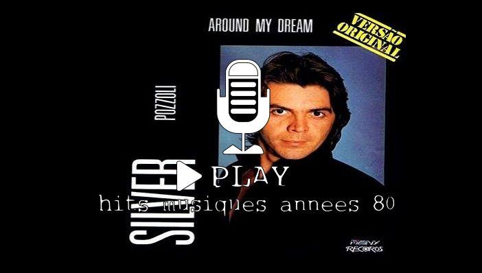 Toutes Les Chansons Des Années 80 Du