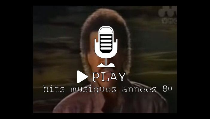Lionel Richie Say You, Say Me  (B.O film Soleil de Nuit)