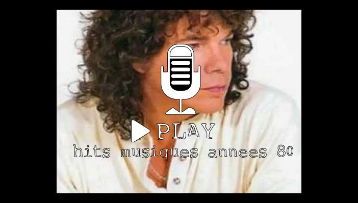 Chanson richard cocciante le coup de soleil - Coup de soleil richard cocciante paroles ...